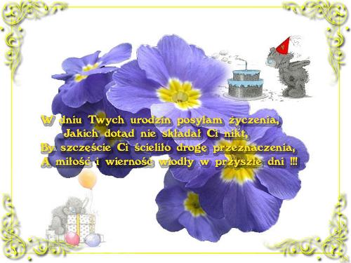 http://www.buhh.pl/kartki/10/221.jpg